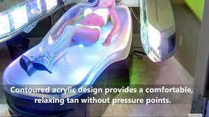 Velocity Tanning Bed by Bedding Solarium Tanning Salon Richland Kennewick Mg Velocity