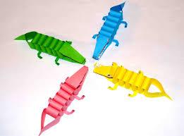 Make Printable Paper Crafts Kids