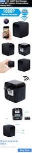 Mini Hidden Camera For Bathroom by Best 20 Hidden Camera Ideas On Pinterest Spy Camera Wireless