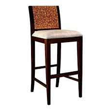 Walmart Outdoor Folding Table And Chairs by Furniture Cheyenne Home Furnishings Bar Stool Walmart Products
