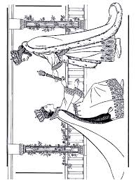 Beautiful Queen Esther Coloring Pages 14 For Site With