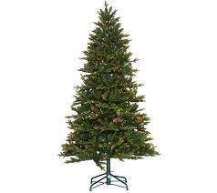 5ft Christmas Tree With Lights by Bethlehem Lights U2014 Christmas Trees U2014 Christmas U2014 Holiday U2014 For The