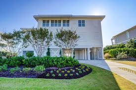 100 Contemporary Homes For Sale In Nj North Carolina Luxury And North Carolina Luxury Real Estate