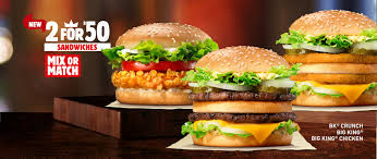 Burger King South Africa Burger King Has A 1 Crispy Chicken Sandwich Coupon Through King Coupon November 2018 Ems Traing Institute Save Up To 630 With All New Bk Coupons Till 2017 Promo Hhn Free Burger King Whopper Is Doing Buy One Get Free On Whoppers From Today Craving Combo Meal Voucher Brings Back Of The Day Offer Where Burger Discounted Sets In Singapore Klook Coupons Canada Wix Codes December