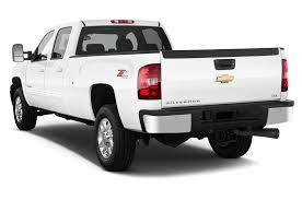2012 Chevrolet Silverado Reviews And Rating | Motor Trend Hd Video 2010 Chevrolet Silverado Z71 4x4 Crew Cab For Sale See Www Lifted 2012 Chevy Silverado 1500 Rapid City Youtube 2013 Colorado Lands On Chevrolets List Of 10 Greatest Trucks Used 2500hd Service Utility Truck 2011 Chevrolet Texas Edition Review Overview Cargurus 2008 2500hd Photos Informations Articles Pin By Dee Mccoy Gorgeous Rides Pinterest In Buffalo Ny West Herr Auto Group Ratings Specs Prices Gets With New Appearance Packages Wifi Price Trims Options