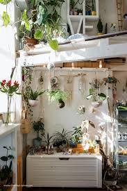 kleine räume einrichten mit smarten wohntipps schlaraffia