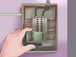 Garbage Disposal Backing Up Into Single Sink by How To Remove A Garbage Disposal With Pictures Wikihow