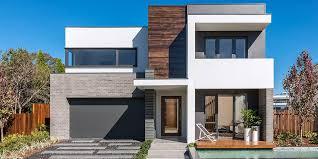 104 Home Designes Timeless Tempus Joins The Ranks Of Award Winning Designs Masterton