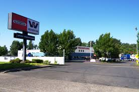 100 Used Trucks Portland Oregon McCoy Freightliner OR New And Truck Sales Service
