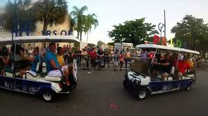Wilton Manors Halloween 2013 by Stonewall Pride Wilton Manors June 21 2014 Youtube