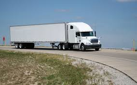 Cards Trucking Industry Business Dump Truck Images For Driver Card ... Ez Wheels Driving School 8552913722 Truck Schools Coinental Driver Traing Education In Dallas Tx Professional Courses For California Class A Cdl Filetrainco Truck Superior Township Mrsinnizter Da Trucker Looking For Free St Louis Community College Offers Free Driver Traing In Memphis Tn Curtis Carr Named National Directory Student Housing Tdds Technical Institute Diamond Ohio Roadmaster Backing A Youtube East Tennessee Commercial