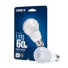 the 25 best led light bulbs review ideas on light