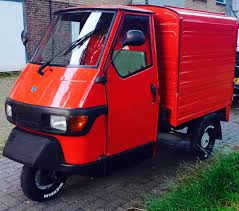 Piaggio Ape 50 >>> G.Oudra   Ape   Pinterest   Piaggio Ape, Vespa ... Miami Industrial Trucks Best Of Piaggio Ape Car Lunch Truck 3 Wheeler Fitted Out As Icecream Shop In Czech Republic Vehicle For Sale Ikmanlinklk Chassis Trainer Brand New Vehicle Automotive Traing Food Started Building Thrwhee Flickr The Prosecco Cart By Jen Kickstarter 1283x900px 8589 Kb 305776 Outfitted A Mobile Creperie La Picture Porter 700 Light Blue Cars White 3840x2160