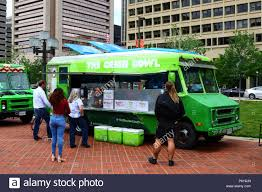 Mobile Food Truck Selling Organic Food, Inner Harbor, Baltimore ... Wilde Thyme Food Accessibility Art Social Change Bmoreart Burger Truck Stock Photos Images Alamy Eat This Baltimore Trucks Roaming Hunger Topsecret Gathering Of Chefs Will Pair Baltimores Food Trucks Your Guide To Julies Journeys Maryland Convoy Thursdays At The Bqvfd From 5 April 11 Week Wedding411 On Demand Local Truck Owners Sue Over 300foot Buffer Rule Starts Friday With A Celebration In Port Wood Fired Pizza Catering Events Annapolis Vet Fights Rule Restricting Where He Can Park