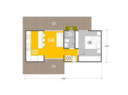 100 One Bedroom Granny Flats Flat Designs Sydney NSW