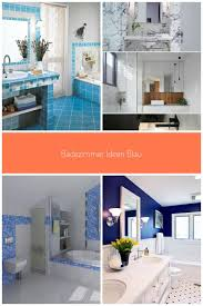 uncategorized interessant badezimmer blau grau ideen