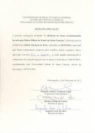 Calaméo JORNAL CARANGUEJÃO Ed 04