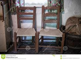 Two Wooden Vintage Chairs Stock Image. Image Of Objects - 57683241 Chairrestoration Hashtag On Twitter Antique Rocking Chair Seat Replacement And Painted Finish Weave Seats With Paracord 8 Steps With Pictures Chair Thana Victorian Balloon Back Cane Antiques Atlas Hans Wegner Style Rope New 112 Dollhouse Miniature Fniture White Wooden Low Side Woven Seat Back Restoration Products Supplies Know Your Leg Styles Two Vintage Chairs Stock Image Image Of Objects 57683241