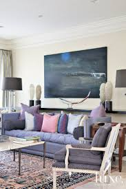 Transitional Living Room Sofa by Best 25 Transitional Artwork Ideas On Pinterest Living Room