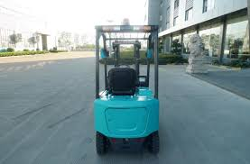 China New Fork Lift Truck 1500kg Capacity Electric Forklift With ... Used Forklift For Sale Scissor Lifts Boom Used Forklifts Sweepers Material Handling Equipment Utah 4000 Clark Propane Fork Lift Truck 500h40g Buy New Forklifts At Kensar We Sell Brand Linde And Baoli Lift 2012 Yale Erp040 Eastern Co Inc For Affordable Trucks Altorfer Warren Mi Sales Trucks Pallet The Pro Crane Icon Vector Image Can Also Be