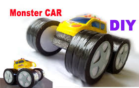 How To Make A Monster Car Using CD 4x2 Truck Very Easy For Kids ... Toyota Of Wallingford New Dealership In Ct 06492 Shredder 16 Scale Brushless Electric Monster Truck Clip Art Free Download Amazoncom Boley Trucks Toy 12 Pack Assorted Large Show 5 Tips For Attending With Kids Tkr5603 Mt410 110th 44 Pro Kit Tekno Party Ideas At Birthday A Box The Driver No Joe Schmo Cakes Decoration Little Rock Shares Photo Of His Peoplecom Hot Wheels Jam Shark Diecast Vehicle 124 How To Make A Home Youtube