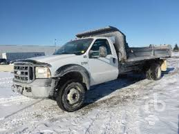 Ford F550 Dump Trucks In Tennessee For Sale ▷ Used Trucks On ... 2001 Ford Xl F550 Dump Truck W Snow Plow Salt Spreader Online Ford Trucks Forsale Ozdereinfo 2008 Dump Truck Item Da1460 Sold December 28 2012 Black Super Duty Supercab 4x4 64288675 For Sale N Trailer Magazine 2007 Regular Cab In Aspen Green Equipment Pittsburgh Pennsylvania 2003 12 Foot Bed Power Cover 2wd 57077 2013 Oxford White Ford Low Milesmechanic Special Amazing Photo Gallery Some Information And