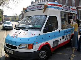File:Ice Cream Truck.jpg - Wikimedia Commons