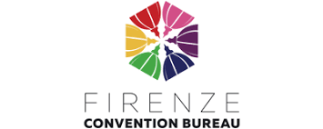 visitors bureau florence convention bureau