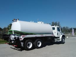 FREIGHTLINER SEPTIC TANK TRUCK FOR SALE | #1167 Septic Tank Pump Trucks Manufactured By Transway Systems Inc Part 2 Truck Mount Tank Manufacturer Imperial Industries Cleaning Pumping Vacuum With Liquid And Solid Separation System 2019 Alinum 4000gallon Truck W Search Country 2011 Freightliner M2 For Sale 2705 Central Salesvacuum Miamiflorida Youtube Philippines Isuzu Vacuum Pump Sewage Tanker Water Septic Tank Truck 1167 For Sale N Trailer Magazine 2002 Intertional 4300 Sewer 200837 Miles