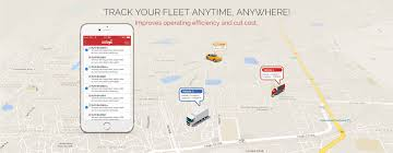 100 Truck Tracking Gps GPS Tracker Vehicle System GPS Vehicle