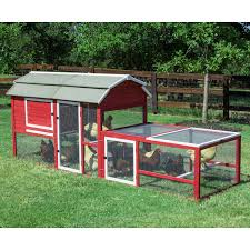 Boomer & George Deluxe 4 Chicken Coop With Run | Hayneedle Chicken Coops For Sale Runs Houses Kits Petco Coops 6 Chickens Compare Prices At Nextag Building A Coop Inside Barn With Large Best 25 Shelter Ideas On Pinterest Bath Dust Little Red Backyard Chickens Barn Images 10 Backyard From Condos Compelete Prevue 465 Rural King Designs Horizon Structures