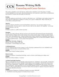 Unique How To List Social Media Skills On A Resume Social Media ... 96 Social Media Director Resume Marketing Intern Sample Writing Tips Genius Templates Examples Of Letters For Employment Free 20 Simple How To List Skills On Eyegrabbing Evaluator New Student Activity Template Social Media Rumes Marketing Resume Samples Hiring Managers Will Digital Elegant Public Relations Complete Guide Advanced Excel Puter Science For Rumes Professional Retail Specialist Samples Velvet Jobs Strategist