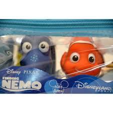 Finding Nemo Bath Set by 16 Finding Nemo Bath Toy Set Tub Toys Promotion Online