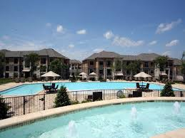 Austin Apartments Now Apartment Locator And Apartment Finder Jobs! Appartment Near Me Mosaic At Metro Apartments Road Apartment Apt Finder Search Engines Oakbrook Uiuc Picture Addison Locators Dfw Nerdz For Rent In Lawrence Ks Sunflower Best Inspirational More Details Http For In Modesto One Murfreesboro Tn Bjyohocom Pointe Fresh Houston Decoration Ideas Hotels Resorts Suntree Fl Perfect
