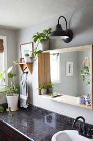 11 Space Saving Ideas For Your Small Bathroom 40 Smart Space Saving Ideas To Help You Organize Your Home