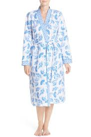 Carole Hochman Designs | Designs 'Ballet' Quilted Robe ... The New Nordy Club Rewards Program Nordstrom Rack Terms And Cditions Coupon Code Sep 2018 Perfume Coupons Money Saver Get Arizona Boots For As Low 1599 At Converse Online 2019 Rack App Vera Bradley Free Shipping Postmates Seattle Amazon Codes Discounts Employee Discount Leaflets Food Racks David Baskets Mobile Att Wireless Store