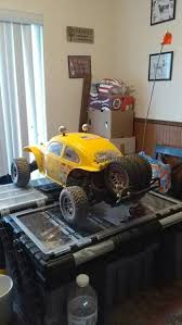 Nice Baja Bug Rc. See RC Cars For Sale At Carintensity.com #rccar ... Up For Sale Ivan Ironman Stewarts 94 Toyota Ppi Trophy Truck Jual Hotwheels Hotwheel Baja Truck Di Lapak Warung Tjilik Warungtjilik Custombajatrucksforsale Referensi Gambar Desain Properti Nissan Frontier 2019 20 Top Upcoming Cars Rush Trucks Flat Pack Trophy Trucks Delivered To Your Door Crumco Class 5 Books Worth Reading Pinterest Baja 2015 Tundra Trd Pro Desert Race Duane Fernandez Subaru Baja For Sale 11 White Ford F150 Fx2 Hawaii Walk Around Autosource Vintage Offroad Rampage The Of The Mexican 1000 Hot New Toyota Tacoma Trd Tx Goes On Priced From 32990