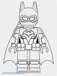 Mario And Toad Coloring Pages New Coloriage Lego Batman Movie