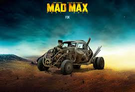 Pin By Trab Sampson On Mad Maxing | Pinterest | Mad Max, Mad Max ... Cloud Mad Max Truck By Cloudochan On Deviantart Fury Road In Lego People Eater Fuel From Movie Road 3d Model Addon Pack Gta5modscom Game 2015 Scrapulance Pickup Truck Test Drive Youtube If Had A Gmc This Would Be It Skin For Peterbilt 579 V10 Ats Mods American Pin Trab Sampson Maxing Pinterest Max Kenworth W900 Simulator Mod Night Wolves Wows Lugansk Residents Sputnik Teslas Protype Semi Has A Autopilot Mode Better Angle Of That Mega From Mad Max Fury Road And Its