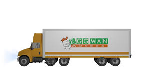 Eggman Movers Moving Van 3D Model By TPPercival On DeviantArt 6 Tips For Saving Time And Money When You Move A Cross Country U Fast Lane Light Sound Cement Truck Toysrus Green Toys Dump Mr Wolf Toy Shop Ttipper Industrial Image Photo Bigstock Old Vintage Packed With Fniture Moving Houses Concept Lets Get Childs First Move On Behance Tonka Vintage Toy Metal Truck Serial Number 13190 With Moving Bed Marx Tin Mayflower Van Dtr Antiques 3d Printed By Eunny Pinshape Kids Racing Sand Friction Car Music North American Lines Fort Wayne Indiana