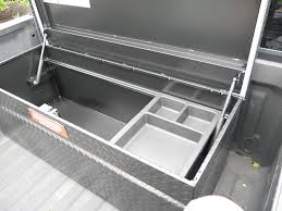 Weather Guard Chest Review - Tools In Action - Power Tool Reviews Toolboxes Install Weather Guard Uws Bed Step Tricks Weatherguard Model 246302 Hiside Box Steel 56 Cu Ft Chevy Truck Tool Beautiful Best 5 Boxes 12755202 Universal Full Size Rack Repainted Weather Guard Truck Box Sightings 4xheaven Super 365502 365 Upfitted My Bed With Boxes Plowsite Tool Trucks Accsories And Modification Cross Saddle Installation Youtube 345301 Equipment Us Pickup For How To Decide Which Buy The