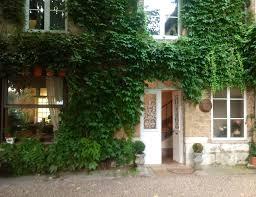 les andelys chambre d hotes chambres d hôtes la villa aliénor les andelys updated 2018 prices