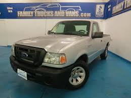Family Trucks And Vans Call For Details 303 353 1795 Family Trucks ... Denver Used Cars And Trucks In Co Family Vans 2004 Gmc Yukon Stock B20987 Youtube 80210 Car Dealership Auto For Sale At Autocom