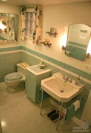 Homax Tub And Sink Refinishing Kit Canada by 34 Best Deco Downstairs Bathroom Images On Pinterest Bathroom