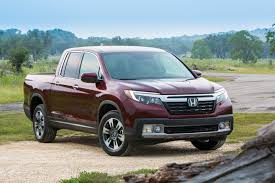 2018 Honda Ridgeline Pricing Released » AutoGuide.com News 2014 Chevy Silverado High Country Pricing Revealed Photo Image 3 Ways To Mitigate Downward On Used Trucks Nationalease Blog Get Your Car Or Truck Painted Today Call For Pricing Tesla Semi Goes Live And Is Reasonably Affordable Best Of Chevrolet Truck Extended Cab 7th And Pattison 2017 Ram 1500 For Sale Edmunds Heavy Shop Parts Fullbay Beautiful Gmc Price Announces Limededition Car Pro 2019 Hyundai Santa Cruz Pickup Almost Ready Toyota Ban Dealerships From Advertising Below Invoice Money