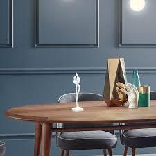 Nuura Blossi Table Lamp Finnish Design Shop