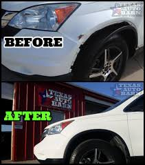 Texas Auto Barn - Auto Body Shop - Home | Facebook Tire Diameter Chart 82019 Car Release Specs Price Blizzak Snow Tires Goodyear Wrangler Radial P23575r15 105s Owl Highway Tire Media Tweets By Donnie Hart Donniehart0 Twitter Gallery Tyler Tx The Cart Shed What Is A Clincher Best In 2017 Size Numbers 2014 Scheid Diesel Extravaganza About Us Nearest Firestone Michelin X Lt At Rack
