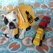 DIY MACK Truck Bulldog Costume | Costume Yeti Mack Is The Bulldog Becoming A Mutt Grheadgrrrl Truck Hood Ornament Tote Bag For Sale By Jill Reger Titan Series 03 Wallpaper Trucks Buses Wallpaper Vintage Mack Truck Bulldog Hood Ornament Solid Chrome Patent 87931 Patent 87981 Chrome Mascot Vintage With Fireman Helmet Firetruck Ash Tray Ashtray Full Size Clean Truck Hood Ornament Editorial Image Image Of Bull 31278710 Close Up Of The On A Antique Service Dealer Double Sided Sign Findz