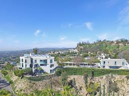 100 Hollywood Hills Houses Skycastle The Most Extraordinary Luxury Rental House In The West