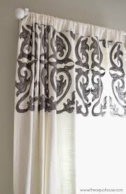Twist And Fit Curtain Rod Walmart by Curtains Meaning In Tamil Integralbook Com